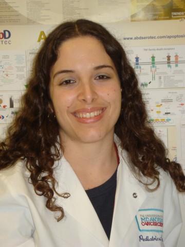 Nilsa Rivera Del Valle's picture