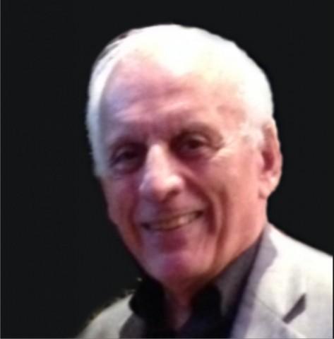 Victor M Rivera-Burgos's picture