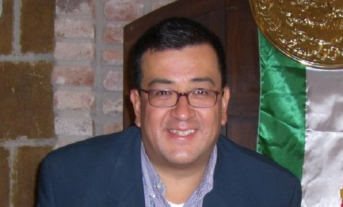 Juan Carlos Lopez Flores's picture