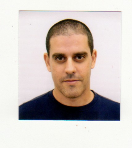 Vicente Luis Rivera Rios's picture