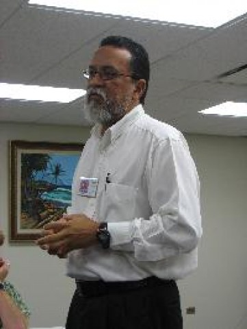 Manuel Valdes Pizzini's picture