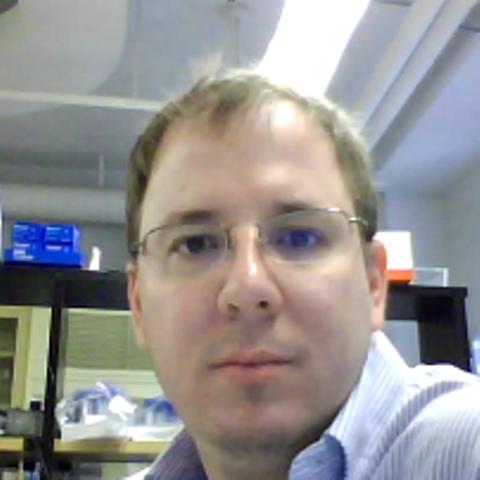 Jonathan Davila's picture