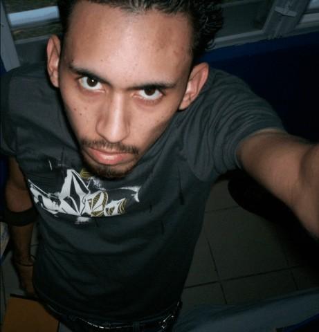 Kelvin Rodriguez's picture