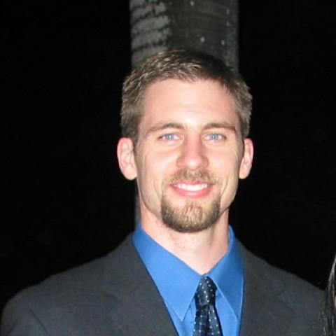 Eric Schreiter's picture