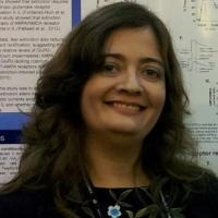 Marian Talimar Sepulveda Orengo's picture