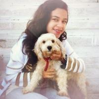 Emily Ortiz's picture