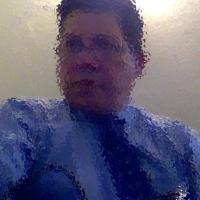 Edwin Vazquez's picture