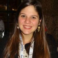 Rosa Martinez-Garcia's picture