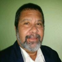 Jaime Santiago's picture
