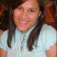 Ariana Bravo Cruz's picture