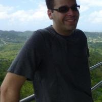 Gabriel Enrique Vazquez Velez's picture