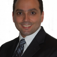 Luis Daniel Otero's picture