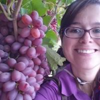 Rebecca Tirado-Corbala's picture