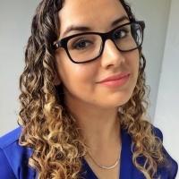 Desireé Cotto-Figueroa's picture