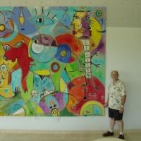 Michael Morris-Zamora's picture