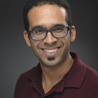 Luis O'mar Serrano Figueroa's picture