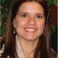 María del Pilar Torres-González's picture