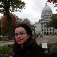 Monica Perez-Cuevas's picture