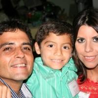 Carmen Asencio's picture