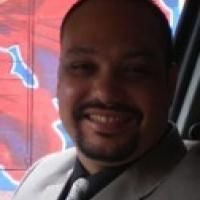 Jose L Agosto-Rivera's picture