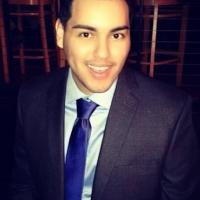 Angel Manuel Casanova-Torres's picture