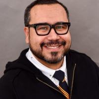 Mario A. Muñoz's picture