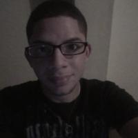 Steven Velez Hernandez's picture
