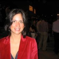 Brenda Torres-Barreto's picture