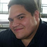 Gilberto Rodrigo's picture