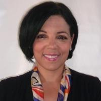 Ivette Leticia Martín Meléndez's picture