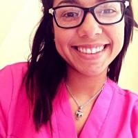 Dayanara Belen Silva's picture