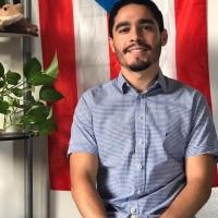 Juan L Rivera-Correa's picture
