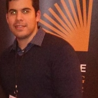 Hector M Contreras's picture