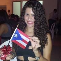 Keyla M Badillo Rivera's picture