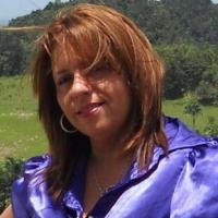 Migdalia Rivera Ortiz's picture