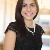 Judit M Perez Ortiz's picture