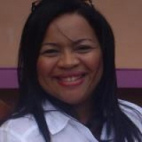Vivian Rentas's picture