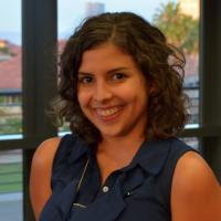 Estefanía Ortiz's picture