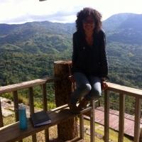 Lizbeth Davila-Santiago's picture