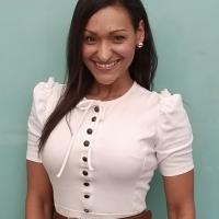 Yaítza Luna-Cruz's picture