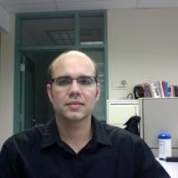 Jose E Betancourt's picture