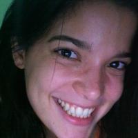 Giselle Barreto's picture
