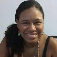 Ana Teresa Rodríguez's picture