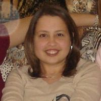 Ileana Soto-Reyes's picture