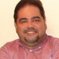 Javier González's picture