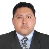 Jorge Francisco Arimborgo Díaz's picture