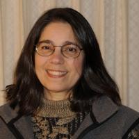Angela Beatriz Ginorio's picture