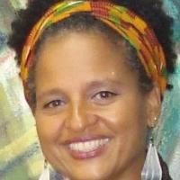 Mariluz Franco-Ortiz's picture