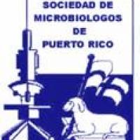 Imagen de Sociedad Microbiologos Puerto Rico