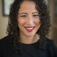 Adriana Alejandro-Osorio's picture